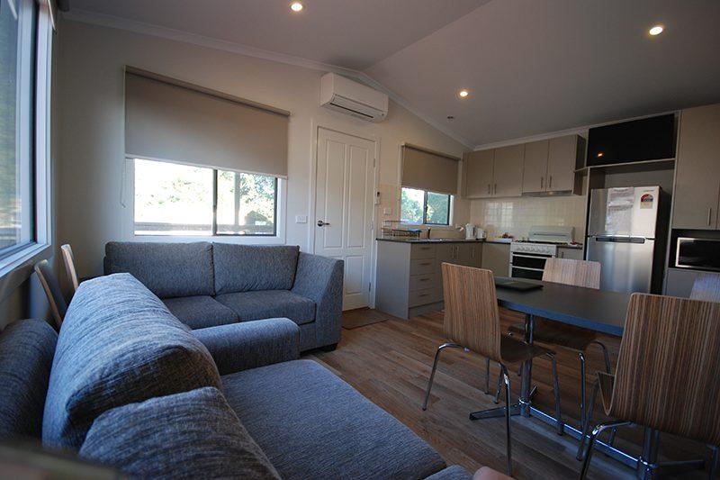Living-Area-3-Bedroom-Unit-Web
