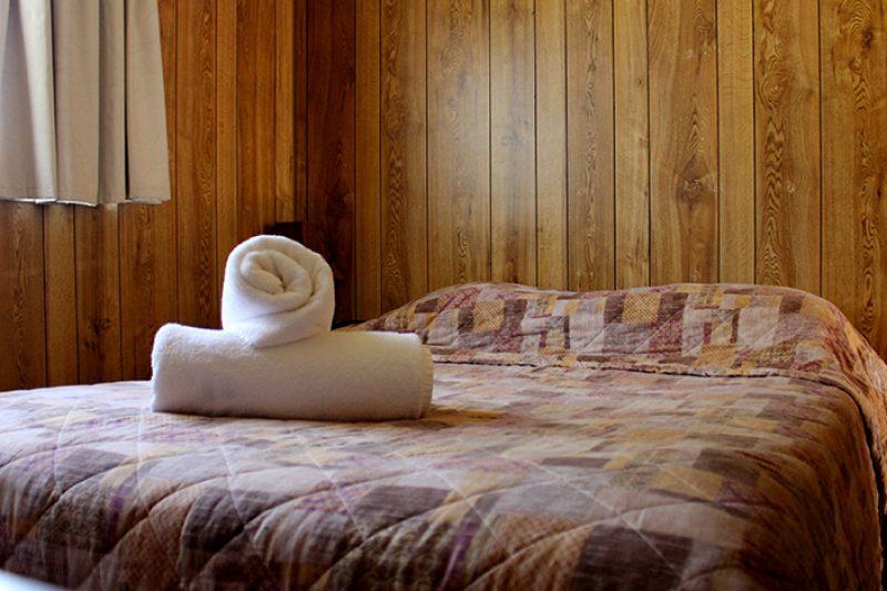 T-10 Bedroom
