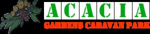 Acacia Gardens Caravan Park