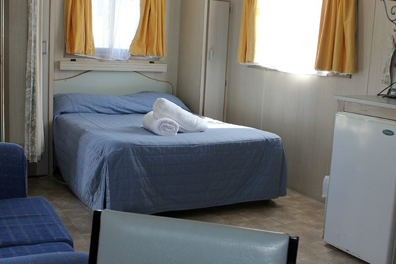 T- 9 double bed 2